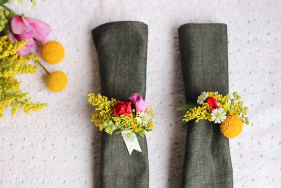 projectwedding_fresh_flower_napkin_ring_01