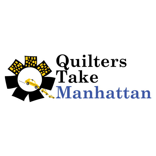 quilt_alliance_quilters_take_manhattan_01_sq
