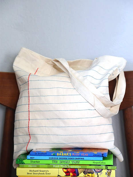sayyestohoboken_embroidered_notebook_tote_bag_01