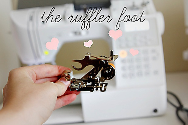 seekatesew_ruffler_foot_01