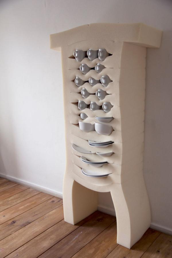 Studio-van-de-Klomp-Soft-Cabinet-4-small-600x900