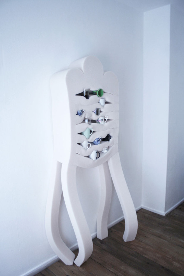Studio-van-de-Klomp-Soft-Cabinet-6-softcabinethigh-600x900