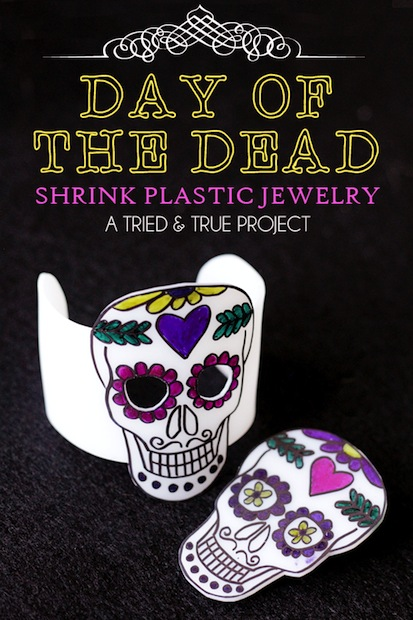 triedandtrue_day_of_the_dead_jewelry_01