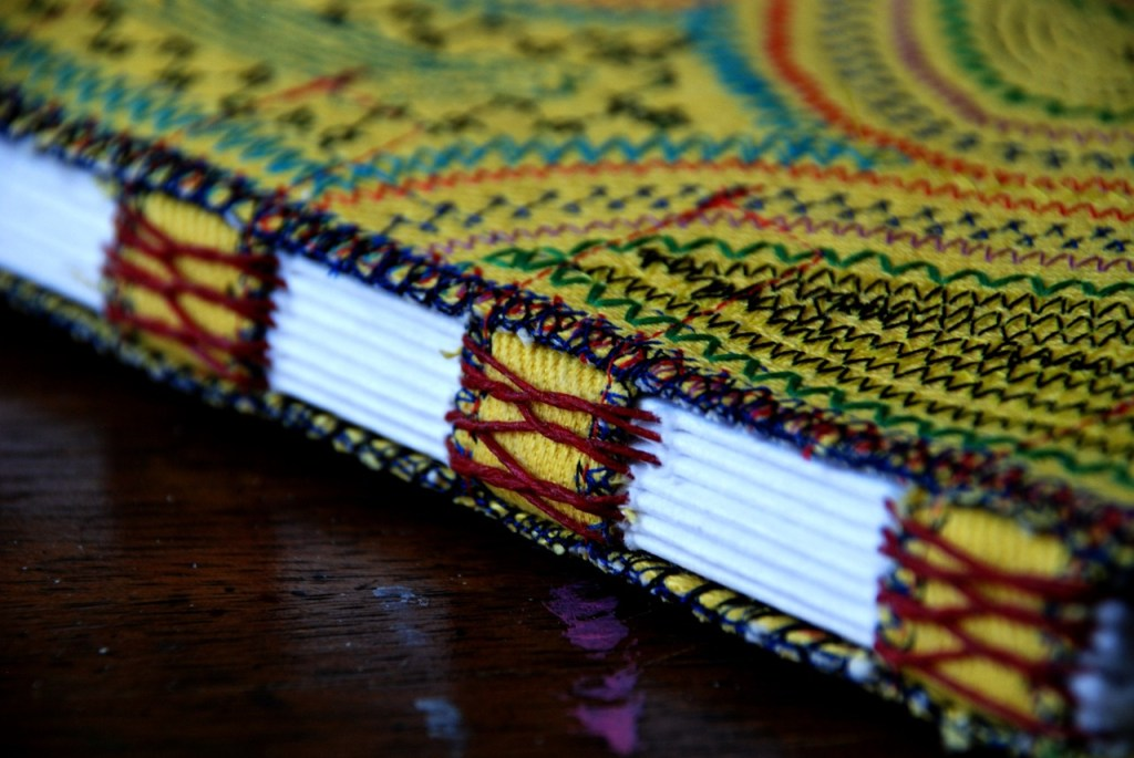 yellow-denim-book-2