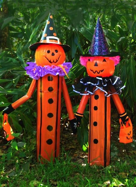 02_pumpkin_people_flickr_roundup