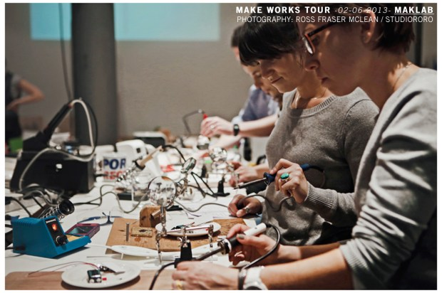 2013-07-02_MakeWorks-G-MakLab-StudioRoRo-8426