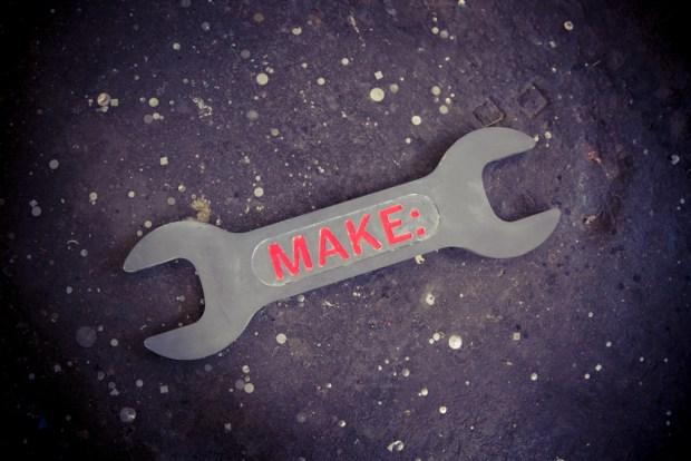 askmake_tool