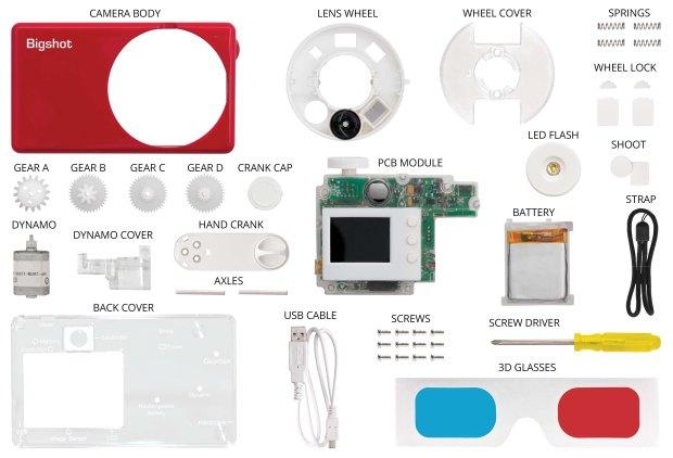 EL362_parts_packing1_CS2_R2