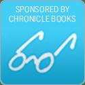 chroniclebooks_125x125_bur1