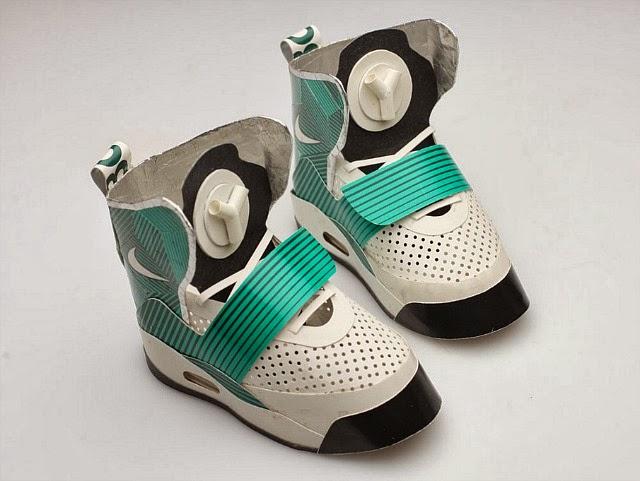 cigarette_sneakers_1