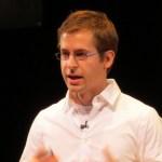 Buddy Michini Director of R&D at Airware