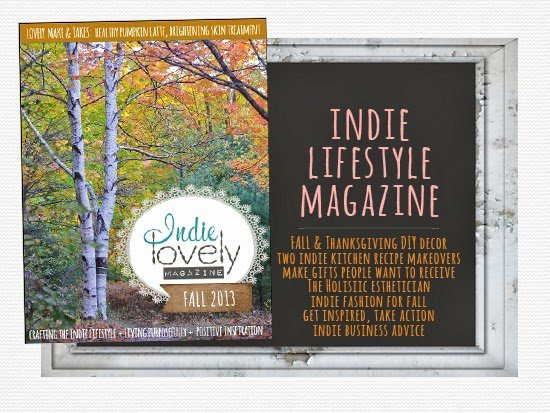 indie_lovely_magazine_fall_2013_01