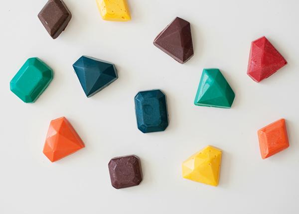 jeweled cake-1