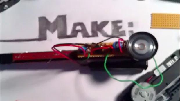 make-drawdio_by_ian-kimball