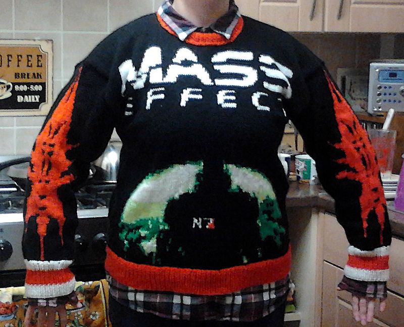 mass-effect-sweater-1