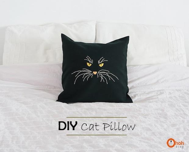 ohohblog_cat_pillow_01