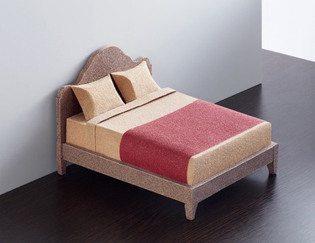 sandpapercraft-models-3