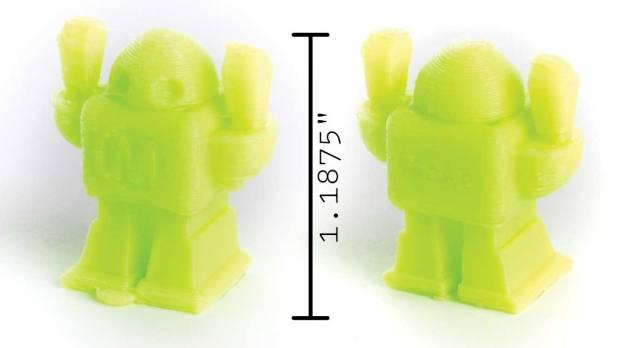 SIP06-Cube2-robots