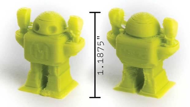 SIP06-LulzbotTaz-robots
