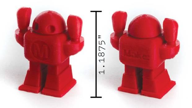 SIP06-OpenBeam-Mini-Kossel-robots