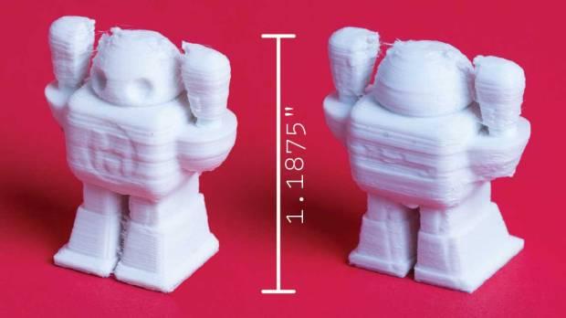 SIP06-Printrbotplus-robots