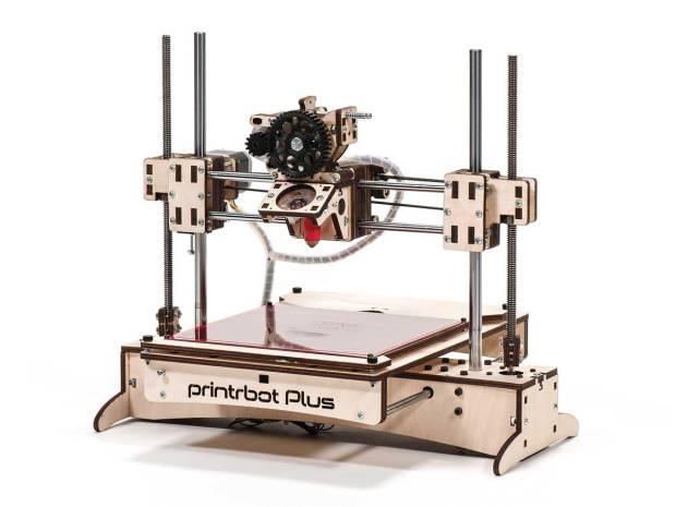 SIP06-PrintrbotPlusSINGLEEXTRUDER_pi