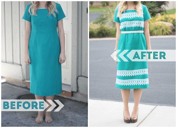 theprettylifeanonymous_lace_dress_02