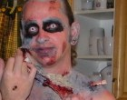 Zombify Yourself…for Real!