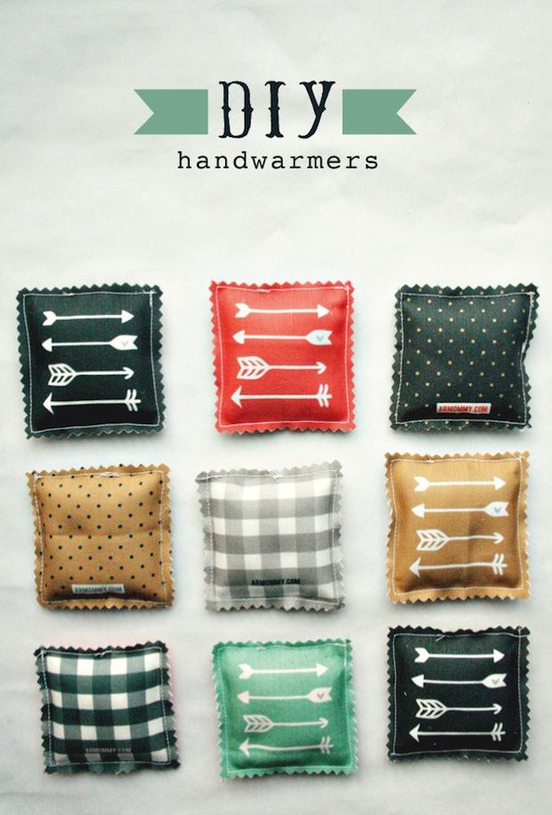 armommy_DIY_handwarmers_01