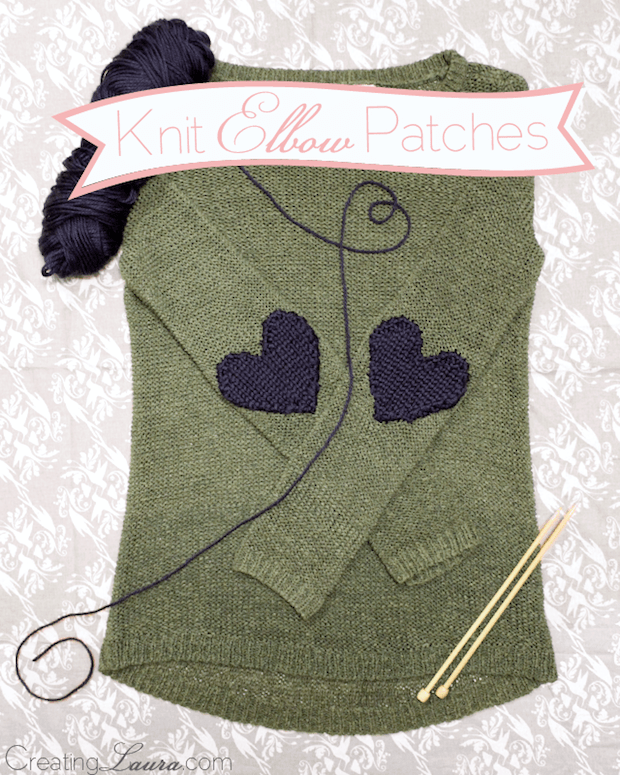 creatinglaura_knit_elbow_patches_01