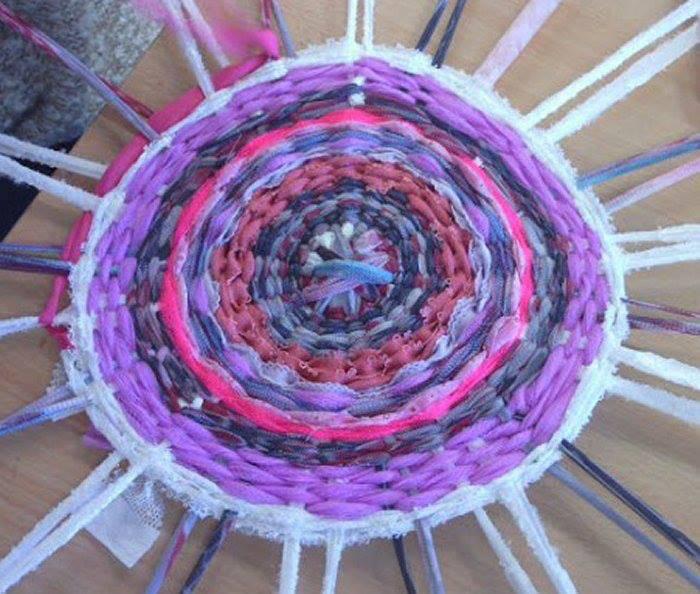 derby spiral-arts