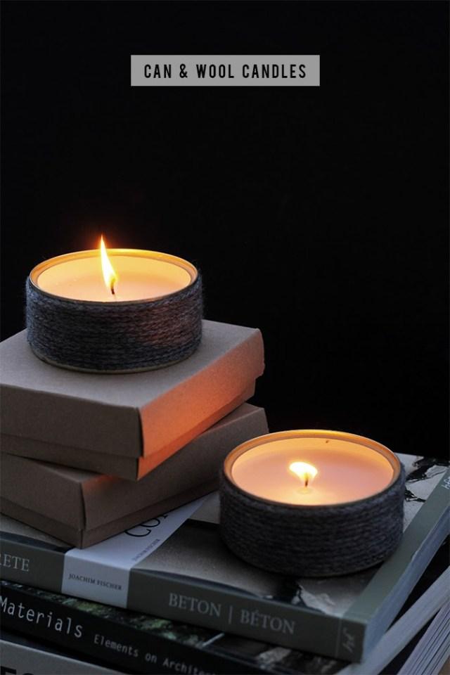 diy-winter-candles-1