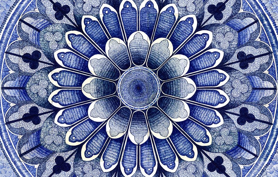 Jonathan Bréchignac 7_bluecarpet-detail1