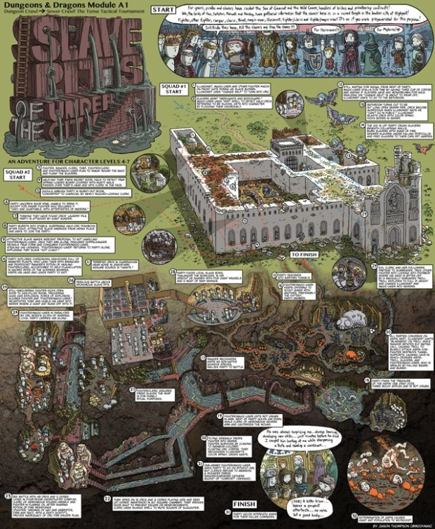 map_a1walkthroughTH