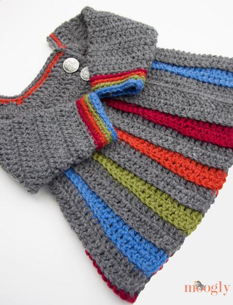 mooglyblog_rainbow_baby_sweater_02