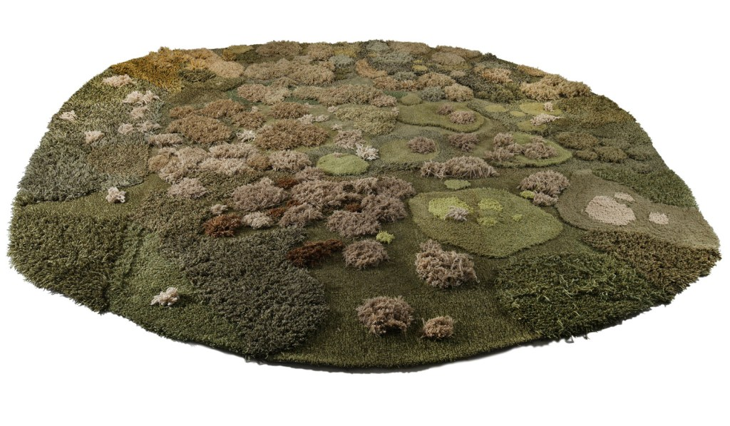 mossy-meadow-carpet-3