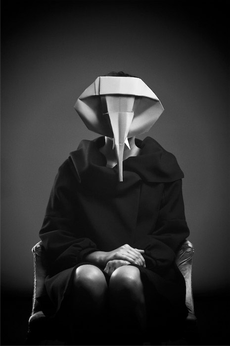 orimami-animal-masks-3