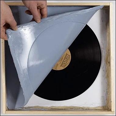 Pirate-Vinyl-1
