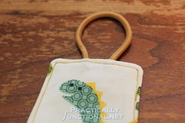 practicallyfunctional_nursery_door_latch_cover_02