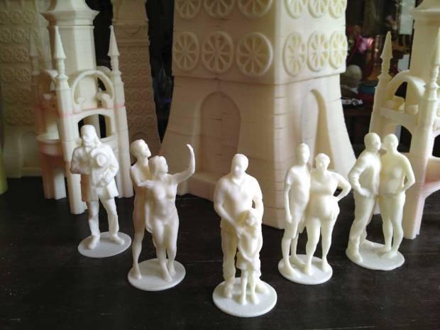 scanotron_3D-Prints