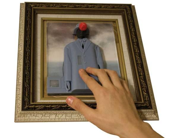 SIP06-artwork-fot-the-blind-midas-touch