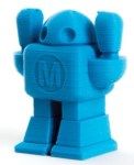 SIP06-Ultimaker2_-make-robot