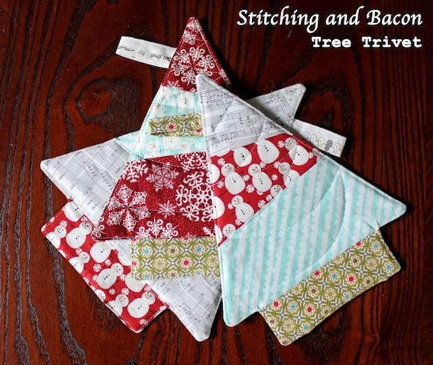 stitchingandbacon_tree_trivet_01