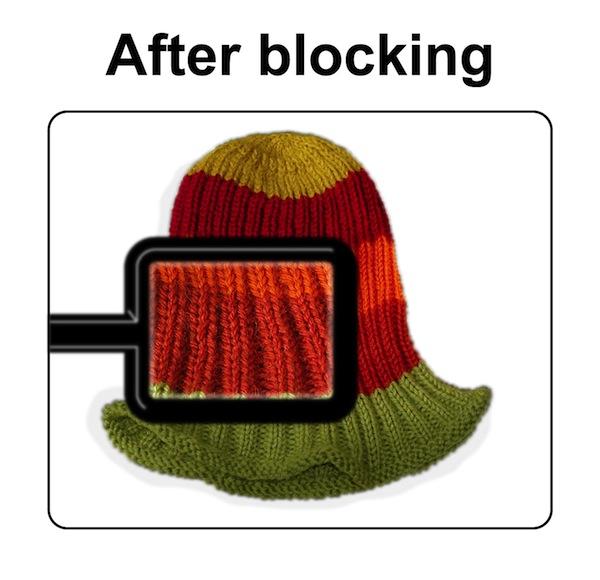 techknitting_blocking_after