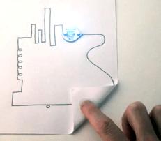 circuit-scribe