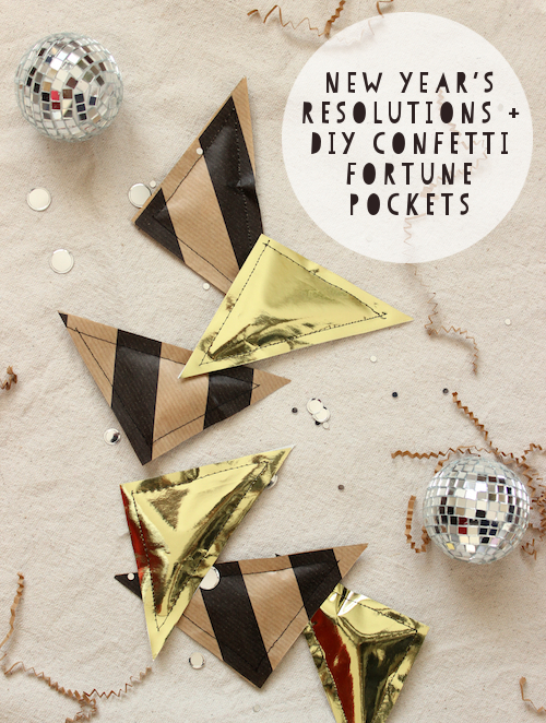 designsponge_NYE_confetti_fortune_packets_01