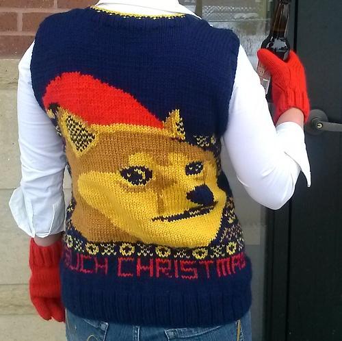doge-christmas-vest-1