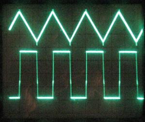 FunctionGenerator 008b