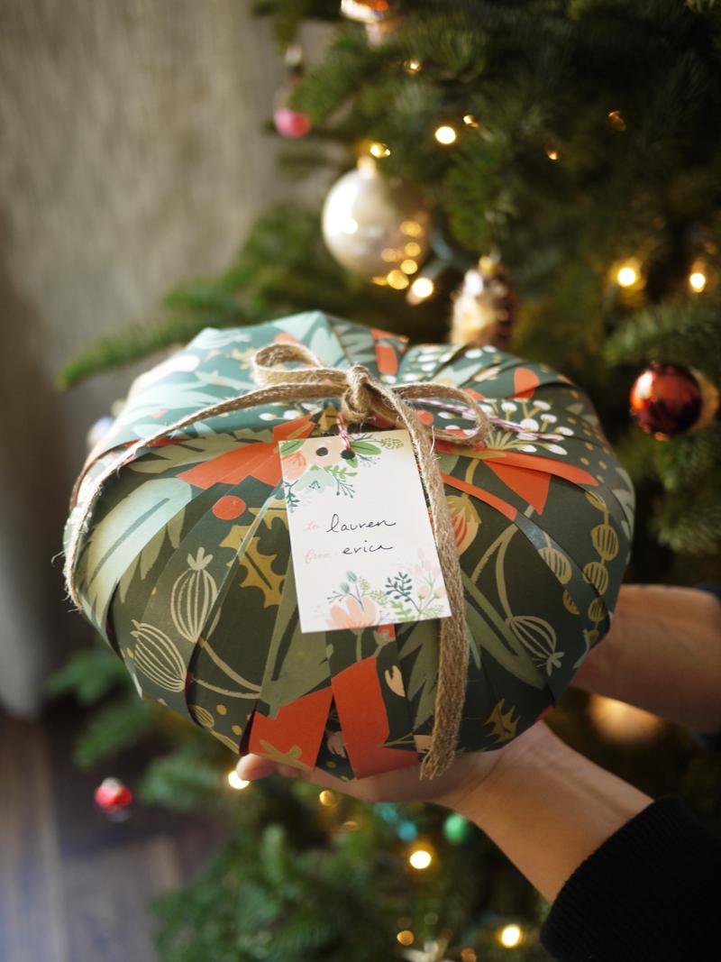 gift bundle