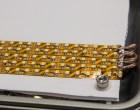 Brownie Pan LED Light Panel